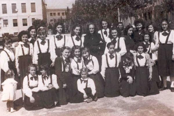 Alumnas1947