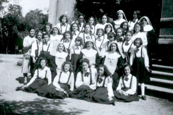 Alumnas1947_2