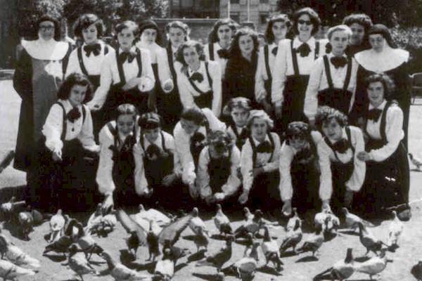 Alumnas1947_3