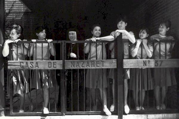 Alumnas1963_1